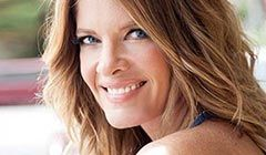 October 26, 2015 - The stork has landed for daytime actress Michelle Stafford (Nina Clay, General Hospital; ex-Phyllis Summers, The Young and the Restless), who is the proud new mom of son Jameson Jones Lee - General Hospital @ soapcentral.com | 20 years of General Hospital daily recaps, scoop and spoilers, previews, news updates, interviews, character profiles, message boards, and more.