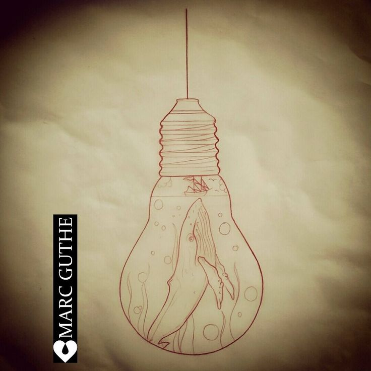 Best 25 light bulb drawing ideas on pinterest drawing for Find a light bulb