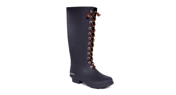 good alternative to the LL Bean Boot: 04/65 full-length off shore boot by SeaVees04 65 Full Length, Bean Boots, Shore Boots, Ll Beans Boots, 0465 Fulllength, Thanksgood Alternative, Seave Awesome, Mr. Beans