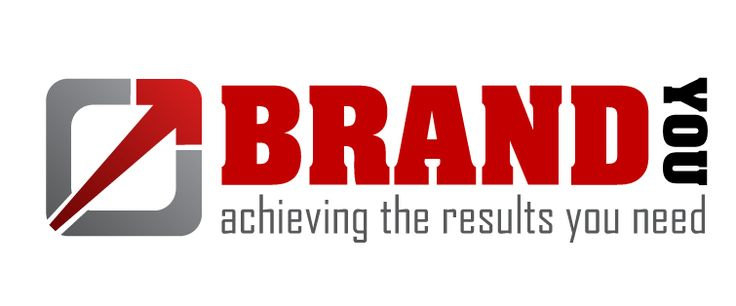 Web & Digital Agency    We at BrandYou.ie understand that there are some projects that go beyond demanding to almost impossible…   We will provide an affordable, highly professional creative web design and management that will ensure the results you want to achieve.    http://www.brandyou.ie/
