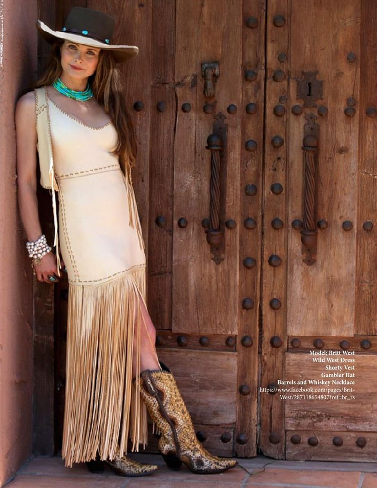 Hot sexy western dresses online shopping