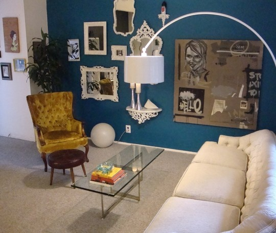 Sherwin Williams 2014 Color Forecast Curiosity Featuring: 25+ Best Ideas About Peacock Blue Paint On Pinterest