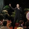 Still of Jim Parsons in The Big Bang Theory~The Pants Alternative~Sheldon has stage fright.