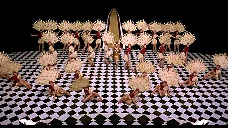 for Dream Sequence https://www.youtube.com/watch?v=od_6M8cFdUA big lebowski comes in after a minute is brilliant!!