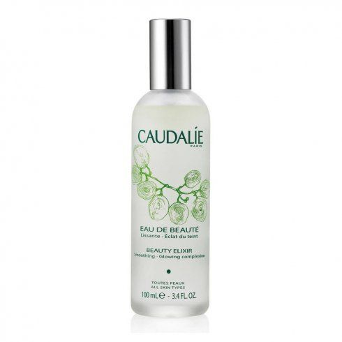 Caudalie Beauty Elixir 30-100ml
