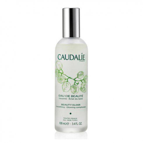 Caudalie Beauty Elixir 30-100ml