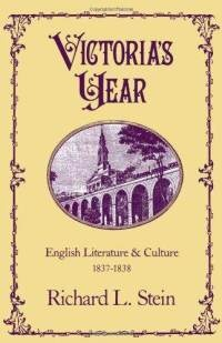 1831 year of the eclipse Review of louis masur's book 1831: year of the eclipse.