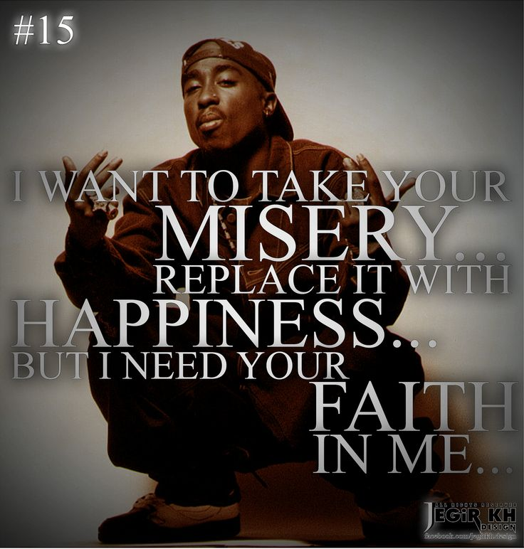 2pac Quotes & Sayings (JEGiR KH Design)   15- I want to take…   Flickr