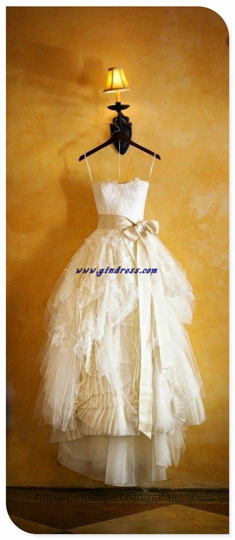 vintage wedding dress vintage wedding dresses OMG  I want it
