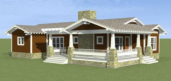 Simple Floor Plans For Houses Simple With Open Floor Plans Home Best House Cottage