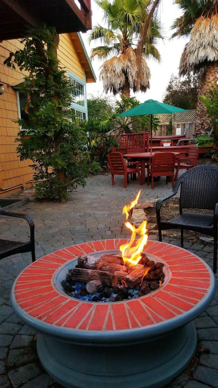 Backyard Fire Pit Laws California 2020 In 2020 Backyard Fire Fire Pit Backyard Fire Pit
