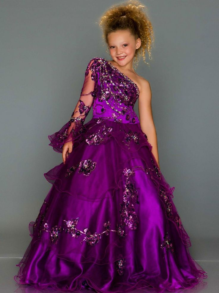 7 best Pageant Time!! images on Pinterest | Beauty pageant, Pageants ...