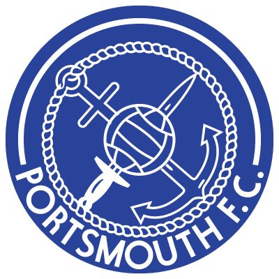 Portsmouth-FC@3.-logo-80's.png