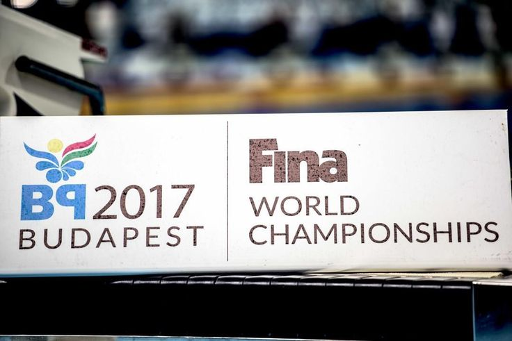 The 2017 version of the FINA World Championships is set to take place this summer in Budapest, Hungary from July 14th to 30th. Swimmers from all over the world will gather in Budapest to represent their respective countries in the biggest international meet of 2017.  https://swimswam.com/fina-releases-video-teaser-ahead-2017-world-championships/