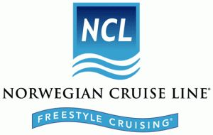 Norwegian Cruise Line Holdings Ltd. completes acquisition of Prestige Cruises International, Inc.