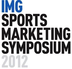 Top 5 List of Sports Marketing Events You Must Attend