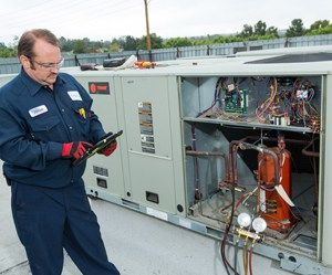 Commercial HVAC Contractors – HVAC Repair Service #commercial #hvac #contractors, #hvac #repair #service,commercial #hvac #repair,heating #and #air #conditioning #service,hvac #installation http://colorado.nef2.com/commercial-hvac-contractors-hvac-repair-service-commercial-hvac-contractors-hvac-repair-servicecommercial-hvac-repairheating-and-air-conditioning-servicehvac-installation/  # As a leading HVAC, building automation service, and mechanical services company, we understand how the…