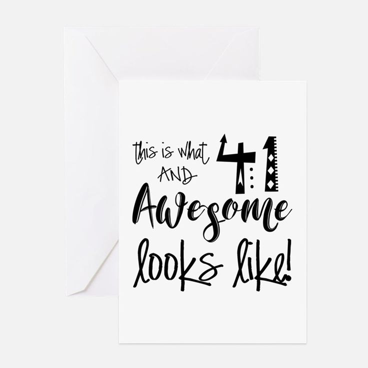 Gifts for 41st Birthday | Unique 41st Birthday Gift Ideas - CafePress