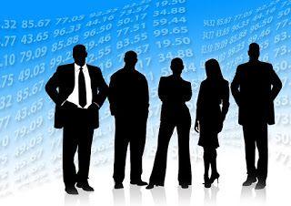 Blog sobre Contabilidad tributación finanzas Valoración y blanqueo capital. GREGORIO LABATUT SERER: El ICAC sometió a consulta pública el proyecto de ...