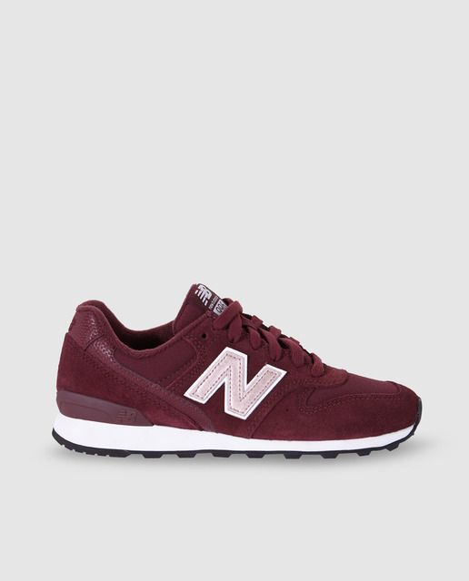 zapatillas new balance el corte ingles