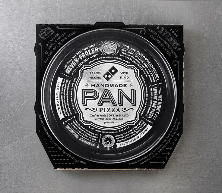 lovely-package-dominoes-pizza-1.jpg 1,000×871 pixels