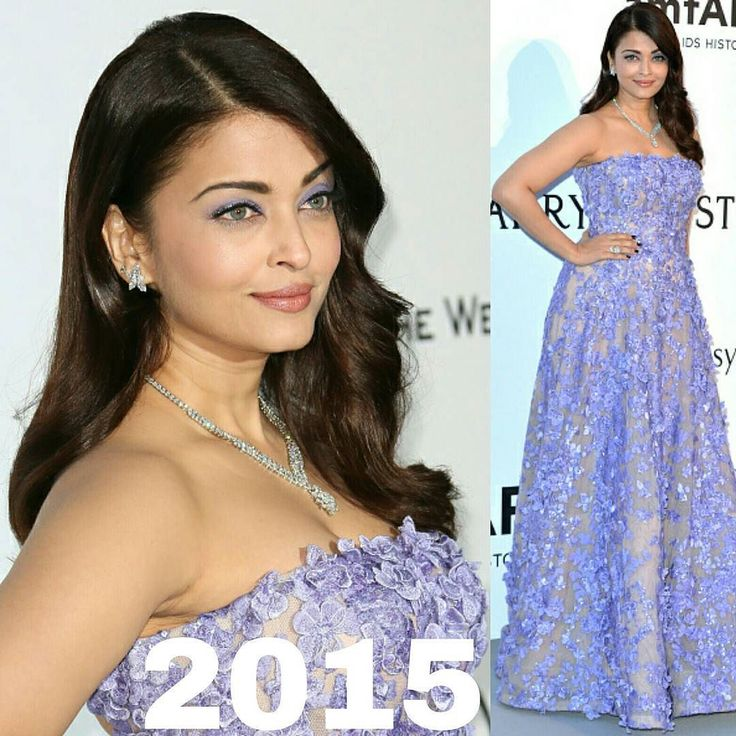 Here is looking all glamours in All purple !! Throwback  #AishwaryaraiBachchan  look from Cannes Film Festival 2015.!! @BOLLYWOODREPORT !! #cannes #cannesfilmfestival #cannes2016 #Aish #Aishwaryarai #Missindia #Missworld #india #indian #desi #bollywoodactress #celebritystyle #celebfashion #celebstyle #redcarpet #hairstyle #makeup #eyemakeup #bollywoodstyle #instabollywood #Loreal #lorealwomenofworth #lorealmakeup  #instantbollywood #desi @BOLLYWOODREPORT !! . For more follow #BollywoodScope…
