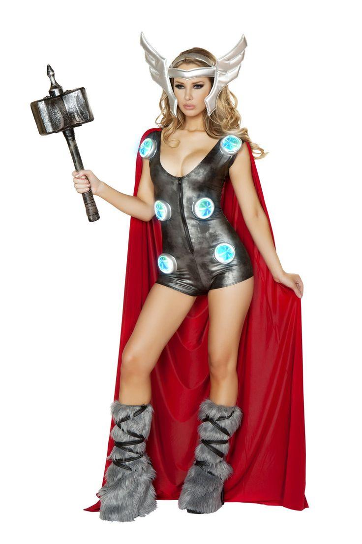 36 best Superheroes & Villains images on Pinterest