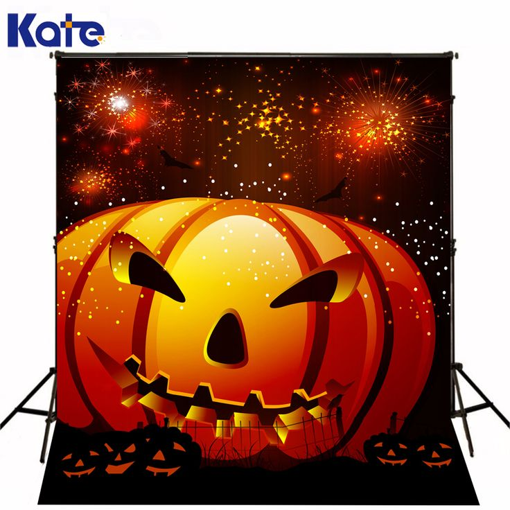 Find More Background Information about Foto Halloween Party Background Photography Firework Photographic Background Kate Background Backdrop,High Quality firework igniter,China backdrop stand Suppliers, Cheap fireworks making from Marry wang on Aliexpress.com