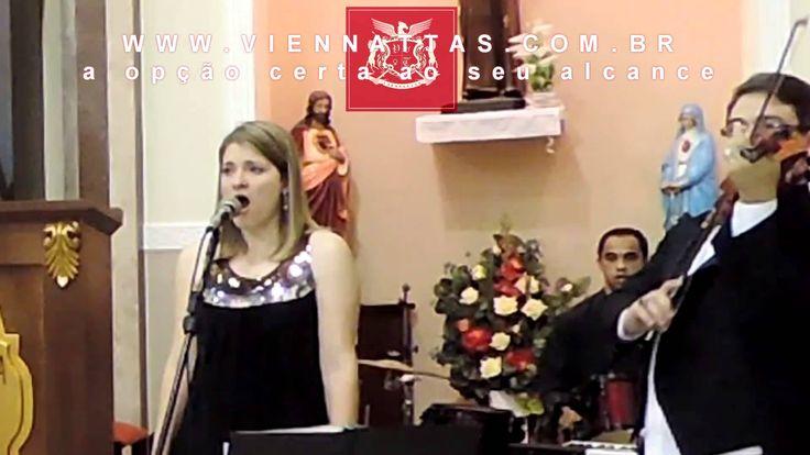 Entrada da Noiva | Clarinada Odisséia - Marcha Nupcial | Banda de cerimô...
