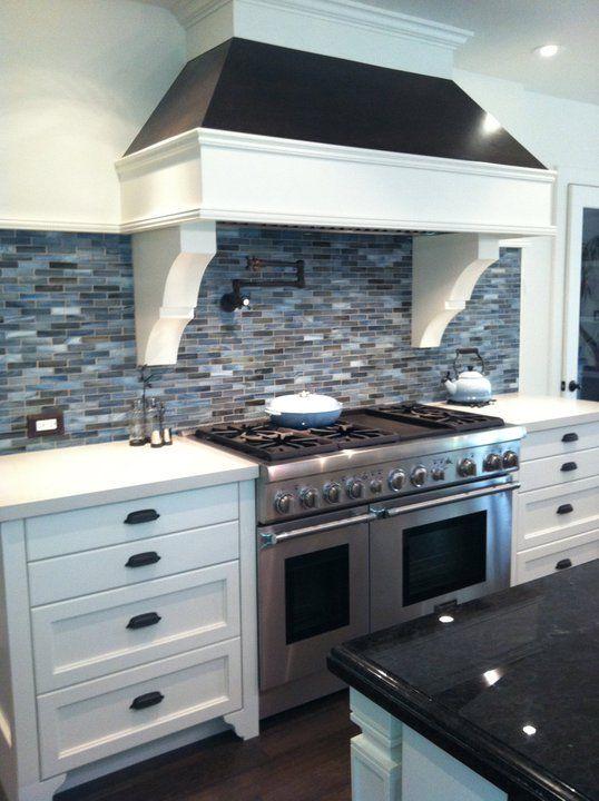 TRANSWORLD TILE   Home Glass Tile Alysedwards Glass Tile Sumi E Glass Tile  Northstar Calypso