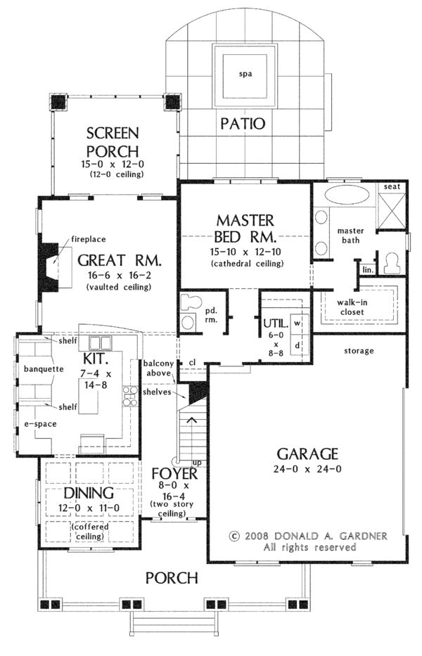41 best ideas for the house images on pinterest house for Bungalow basement floor plans