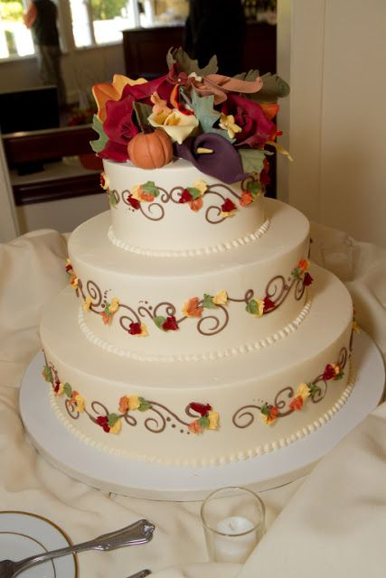 best wedding cakes in new england 28 best fall foliage images on nature autumn 11602