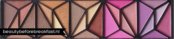 #85050 150-delig Geometrisch Oogschaduw Palet http://eyeslipsface.nl/product-beauty/150-delige-geometrische-oogschad-palette