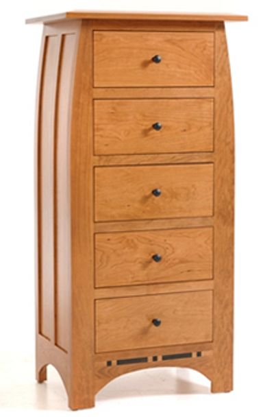 Choose From Cherry Wood Or Rustic Cherry Wood With More Character Marks For  Our Amish Night Stand. All Of Our Amish Furniture Is Proudly Made In The  USA!