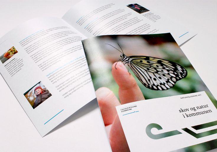 Brochuredesign_visuel_identitet_Frederikssund_Kommune