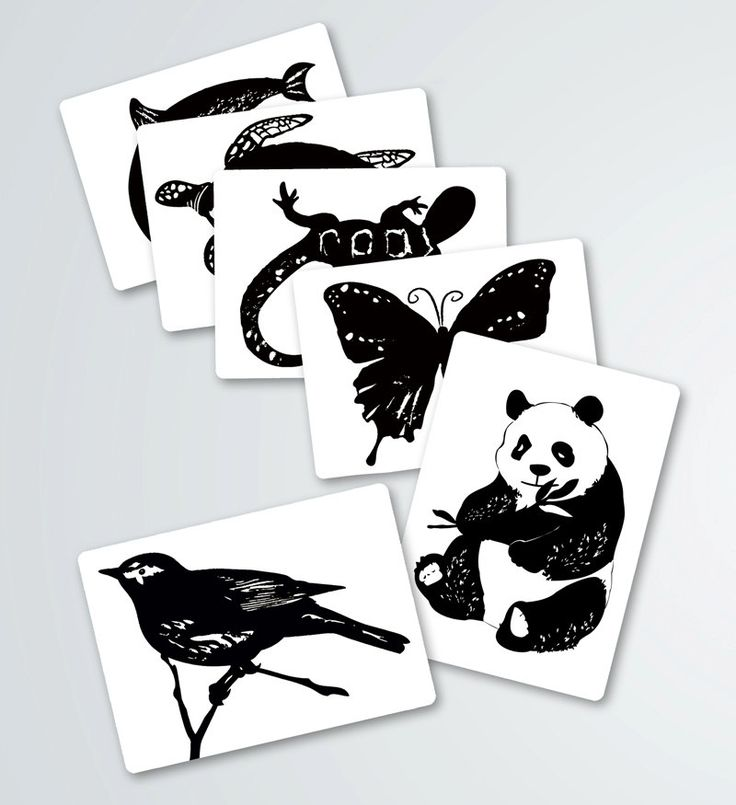 58 Best Images About Silhouette Art On Pinterest Clip