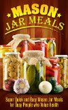 Free Kindle Book -  [Cookbooks & Food & Wine][Free] Mason Jar Meals: Super Quick and Easy Mason Jar Meals for Busy People who Value Health - Mason Jar (Mason Jar Meals, Mason Jar, Mason Jar Lunches, Mason Jar Breakfast, Mason Jar Salads) Check more at http://www.free-kindle-books-4u.com/cookbooks-food-winefree-mason-jar-meals-super-quick-and-easy-mason-jar-meals-for-busy-people-who-value-health-mason-jar-mason-jar-meals-mason-jar-mason-jar-lunches-mason-jar-bre-2/