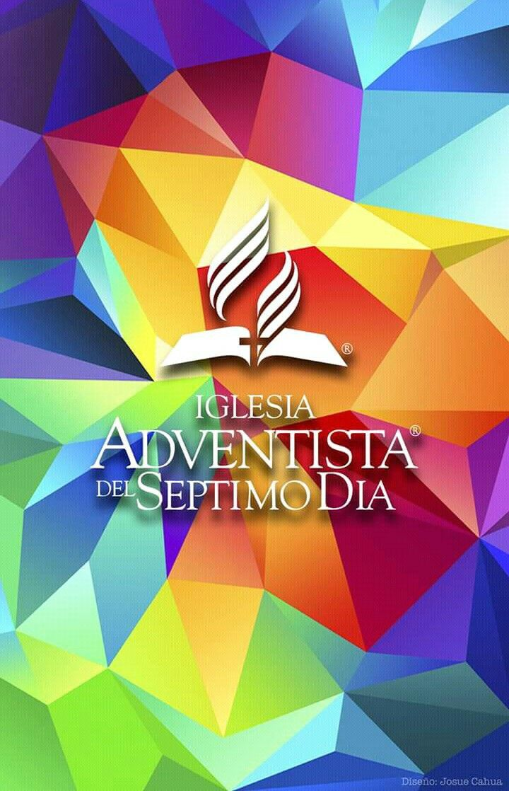 18 best images about fondos de pantalla iglesia adventista