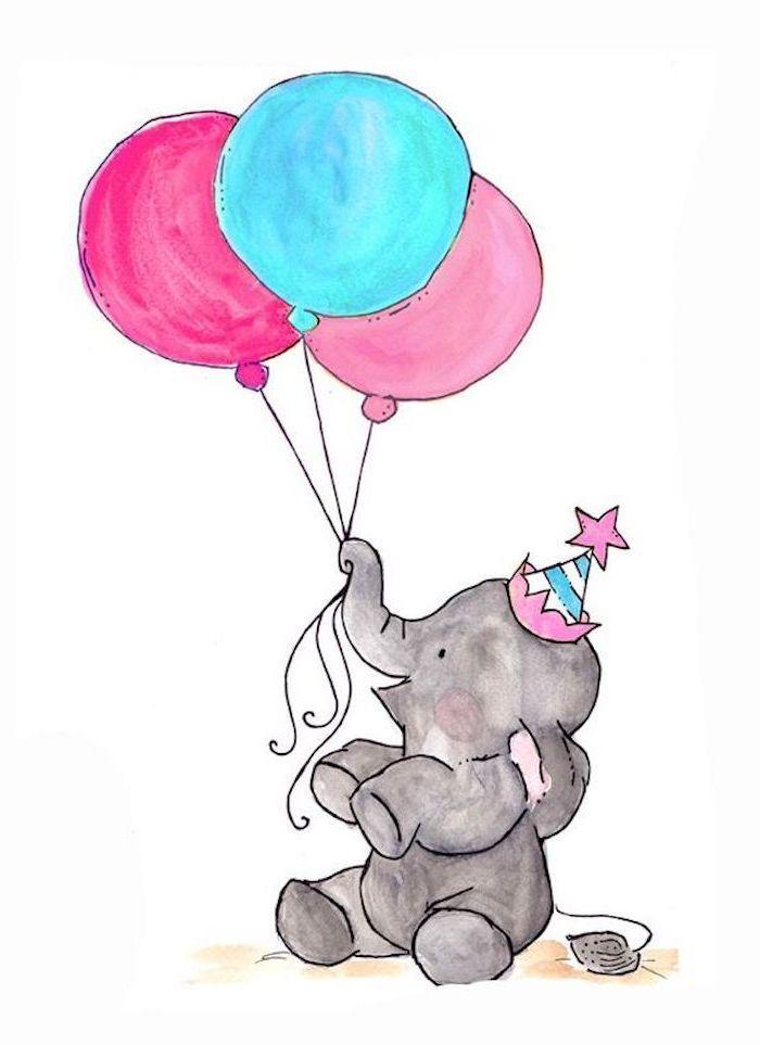 Bilder Wohnzimmer Bilder Malen Bilder Ideen Lustige Bilder Tumblr Bilder Bilder Zeichnen Bilde In 2020 Baby Elephant Drawing Pictures To Paint Beautiful Drawings