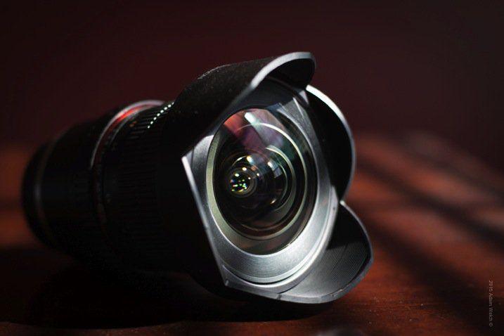 dPS Writer's Favorite Lens: Rokinon 14mm f2.8 http://robflorexplore.com/photo-school