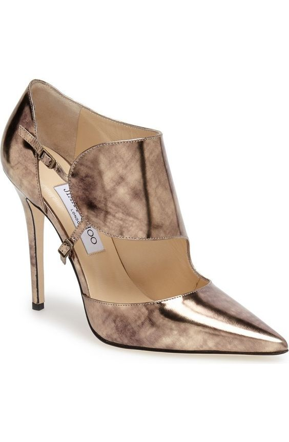 be0b2b0f8 54 Luxury Shoes To Look Cool And Fashionable  pumps  shoes  sandals   strappumps