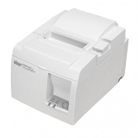 """Best Printers-Star TSP650 series Thermal Receipt, Cutter-Tilldirect   Star TSP650IID, TSP650II Series Receipt Printer, Cutter delivers Web print  an innovative technology enabling device  receipt printing technology web applications.   For More Information, Please Visit :  https://goo.gl/Lc1uqZ Reach us at  :  44 33 3011 5659 What's App Text """"HI"""" to order 8189805678"""