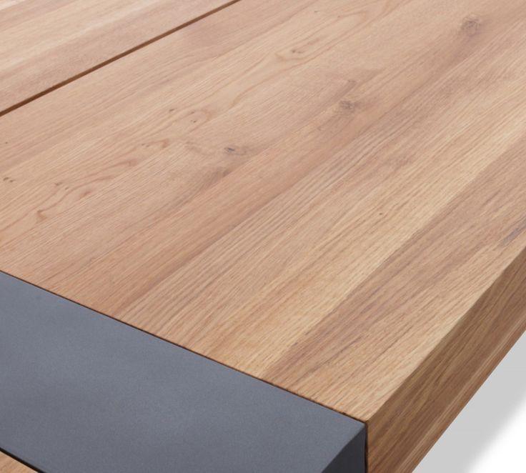 Πάνω από 25 κορυφαίες ιδέες για Massivholzplatte στο Pinterest - küchentisch aus arbeitsplatte