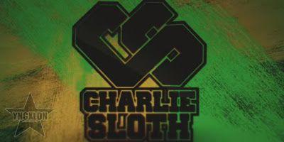 YNGxLDN: NEW MUSIC VIDEO: CHARLIE SLOTH X DONAEO X KONSHENS...