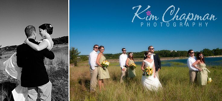 Real Wedding: Pamet Yacht Club, Truro MA: Capes Cod Wedding, Cape Cod Wedding