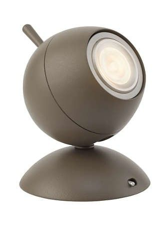 32 best for the home lampen images on pinterest for the home