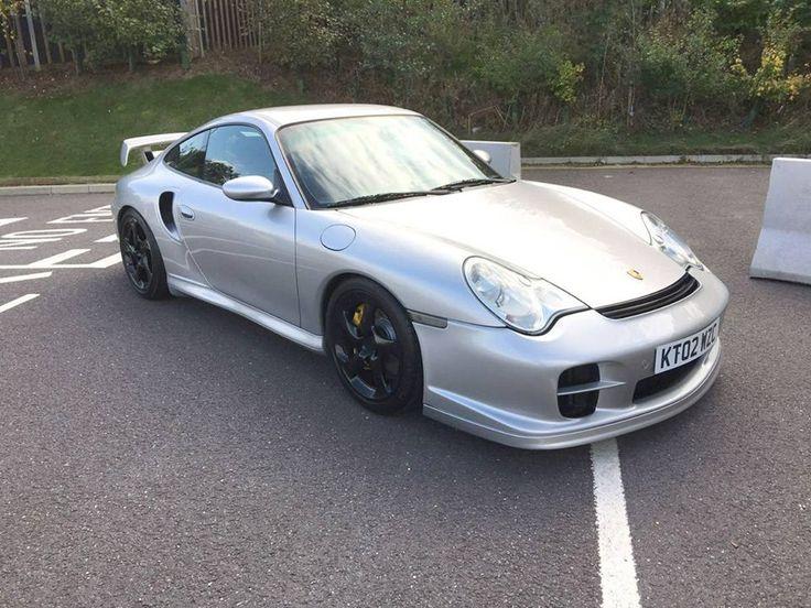 Porsche #porsche #coysofkensington #reviews Coys of Kensington http://www.coysofkensington.freeindex.co.uk/
