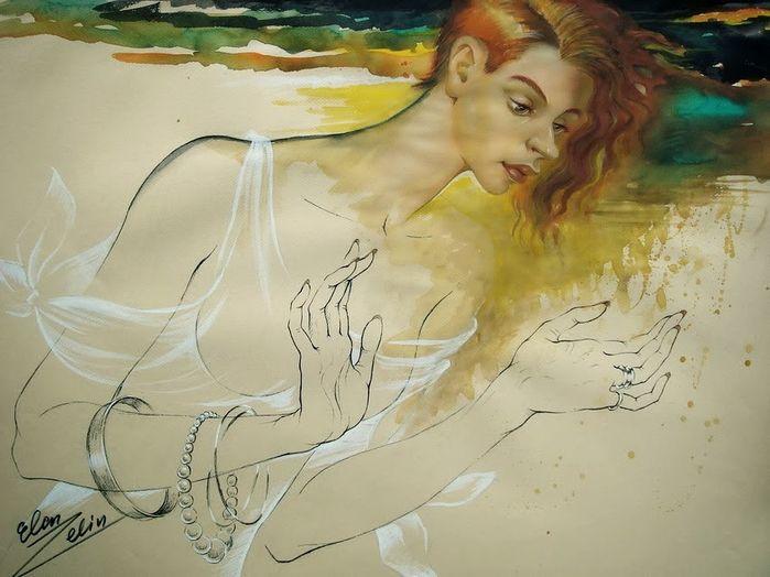 Elen Zelin - www,tuttartpitturasculturapoesiamusica,com (10) (700x524, 329Kb)