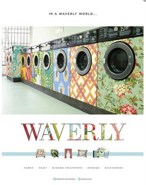 washing machine beauty