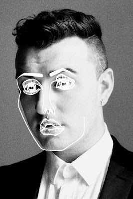 Sam Smith - Latch (Disclosure)